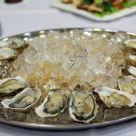 世界から注目!海のミルクこと「牡蠣」びっくりの栄養とその理由は?